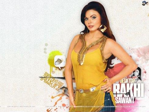 Rakhi-Sawant-wallpaper-9
